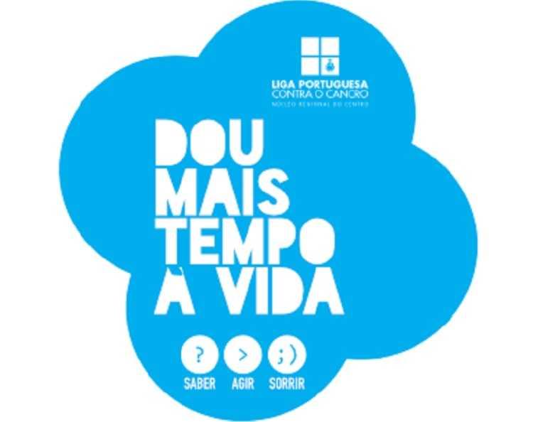"""Jornal Campeão: Oliveira do Hospital: Projecto """"Dou Mais Tempo à Vida"""" termina domingo"""