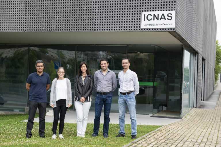 Jornal Campeão: Investigadores da UC premiados por Fundação Europeia da Diabetes