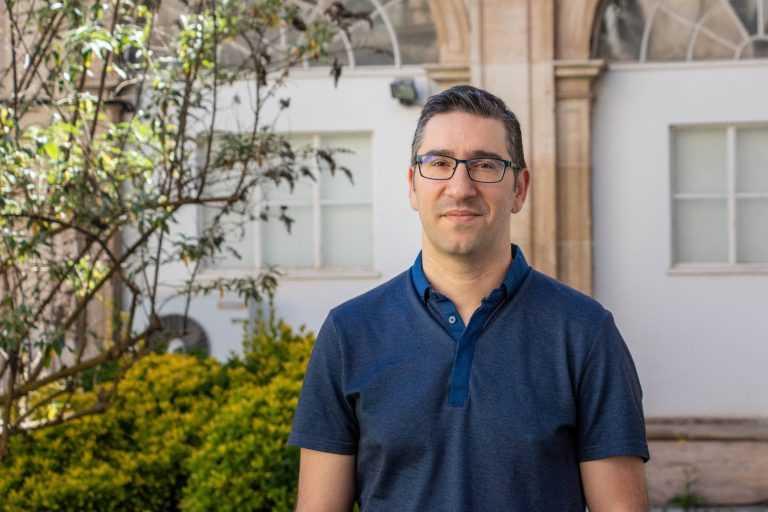 Jornal Campeão: Cientista da UC em grupo que elaborou guia para retomar investigações em segurança
