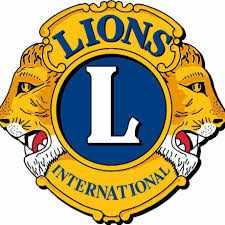 Jornal Campeão: Figueira da Foz: Lions entrega donativo à Associação Pedrinhas