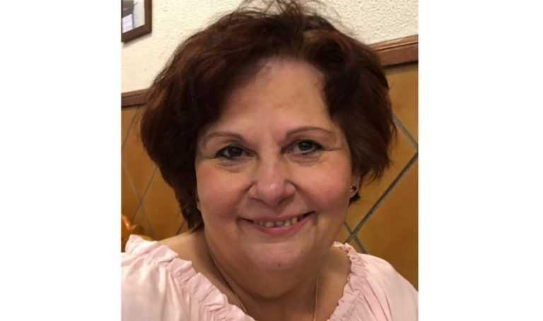 Jornal Campeão: Coimbra: José Belo de luto pelo falecimento da esposa
