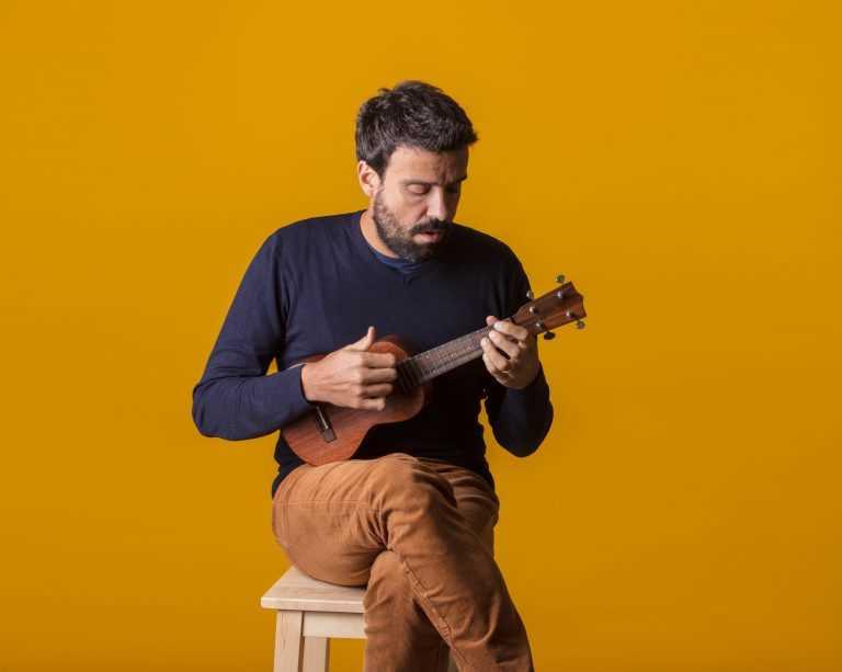 Jornal Campeão: Miguel Araújo confirmado para as Festas da Cidade de Coimbra