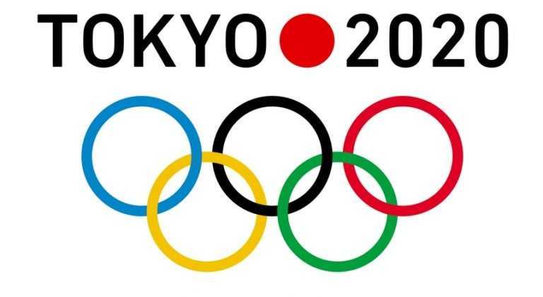 Jornal Campeão: Jogos Olímpicos com início marcado para Julho de 2021