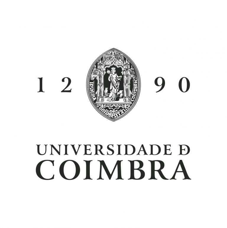Jornal Campeão: Universidade de Coimbra passa a ter (1290) o ano da fundação