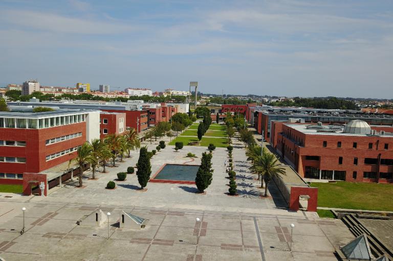 Jornal Campeão: Universidades de Aveiro, Porto e Lisboa na primeira aliança europeia