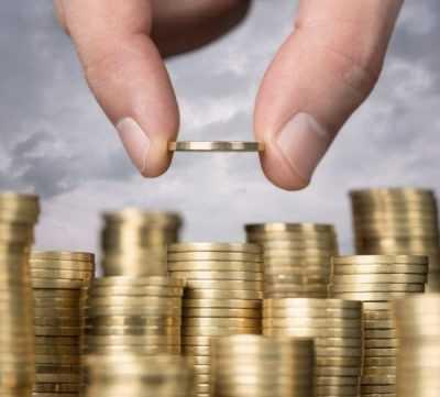 beneficios fiscais