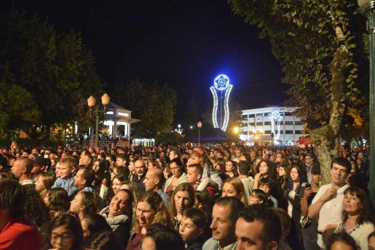 Jornal Campeão: Pombal: Tradicionais Festas do Bodo animam toda a cidade