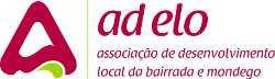Jornal Campeão: AD ELO completa 25 anos de actividade focada no futuro