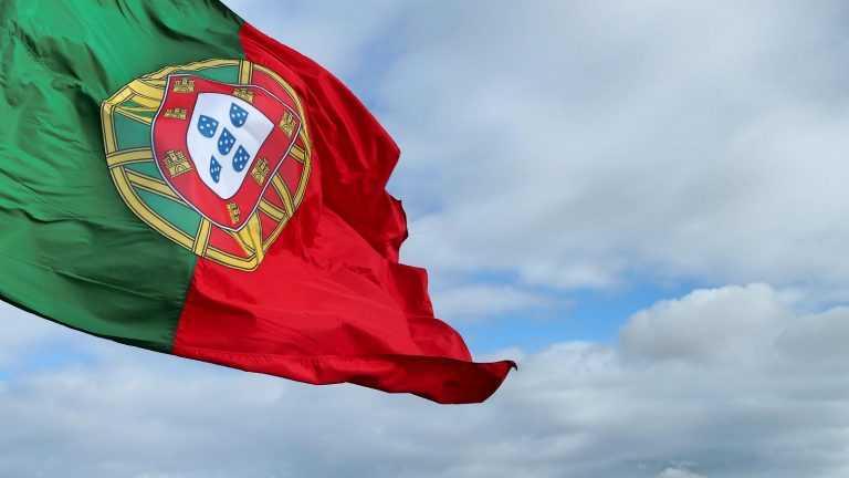Jornal Campeão: Portugal continental em estado de contingência a partir de 15 de Setembro