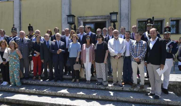 Jornal Campeão: Turismo na região de Coimbra integra as invasões francesas