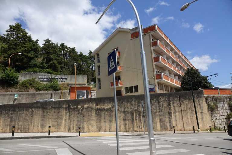 Jornal Campeão: Coimbra: Câmara está a semaforizar mais passadeiras
