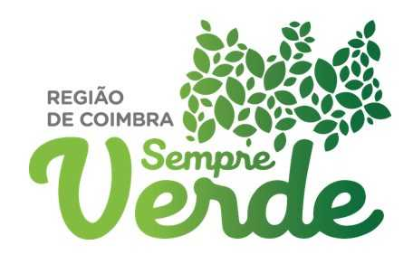 Jornal Campeão: Incêndios: Região de Coimbra lança campanha de sensibilização