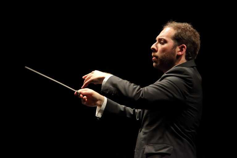 Jornal Campeão: Curia: Concerto pela Orquestra de Jovens dos Conservatórios