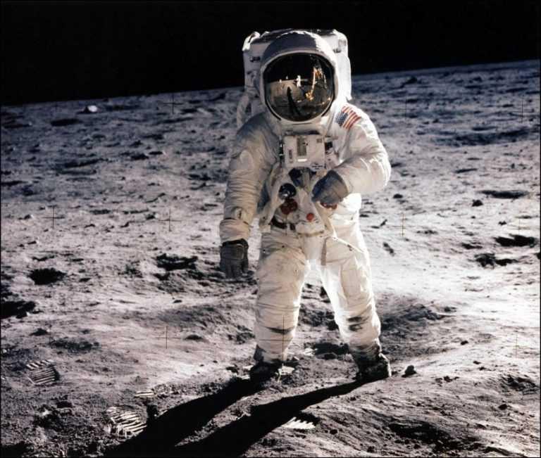 Jornal Campeão: Coimbra: 50 anos da chegada à Lua com programa sobre espaço e concerto