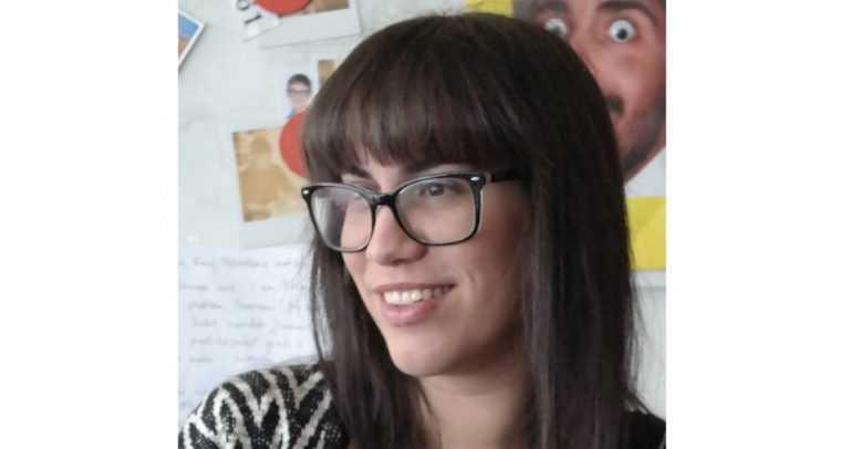 Jornal Campeão: Inês Rodrigues vence 11.ª edição do Prémio CES para Jovens Cientistas