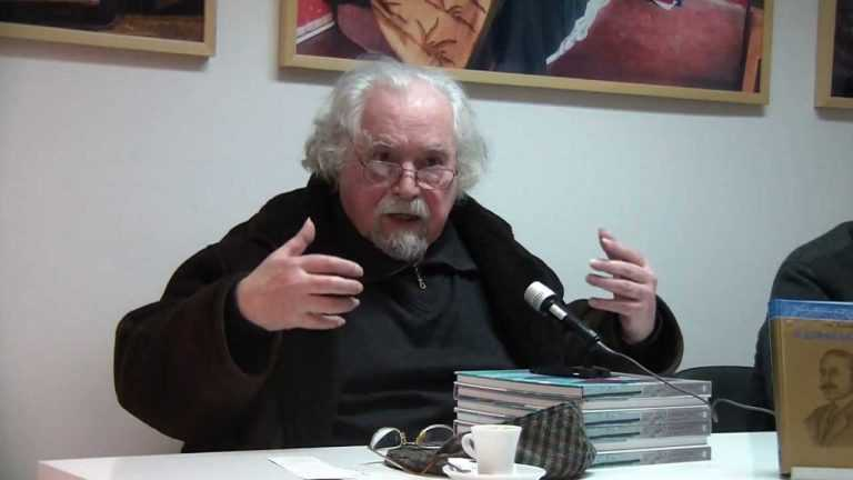 Jornal Campeão: Coimbra aprova voto de pesar e quer acolher espólio de Louzã Henriques