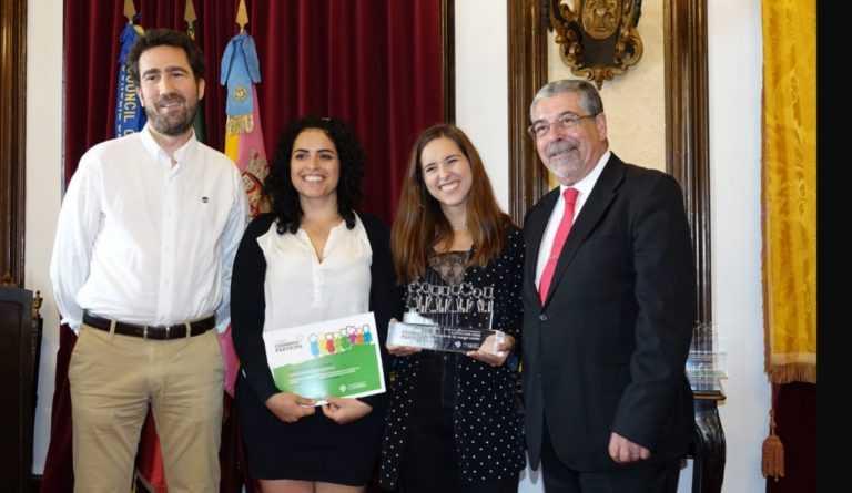 Jornal Campeão: Bem-estar animal e energia sustentável vencem Orçamento Participativo