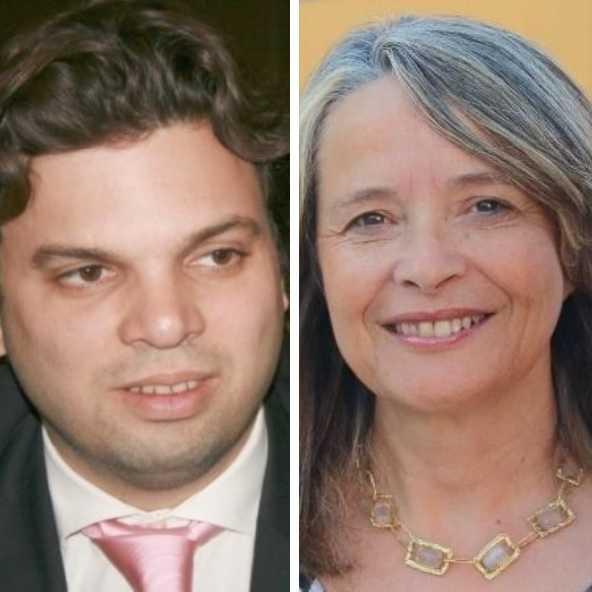 Jornal Campeão: Eleições: 3.º da lista do PSD pende entre Coimbra e Miranda do Corvo
