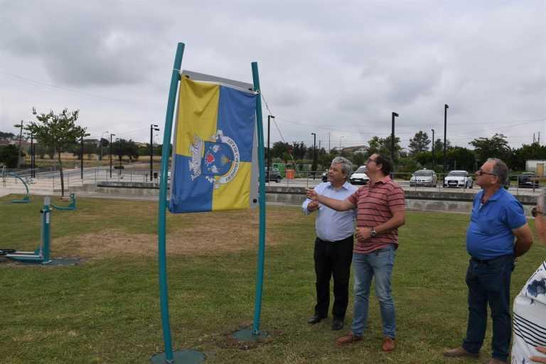 Jornal Campeão: Vila da Carapinheira comemora 29 anos