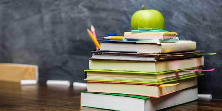 Jornal Campeão: ESEC e ISCAC abrem candidaturas para novos alunos