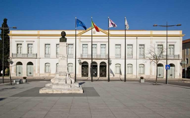 Jornal Campeão: Anadia atribui 'vouchers' para dinamizar comércio local e hotelaria