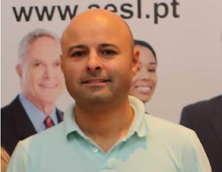 Jornal Campeão: AESL contra o fim de apoios às empresas afectadas pelos incêndios