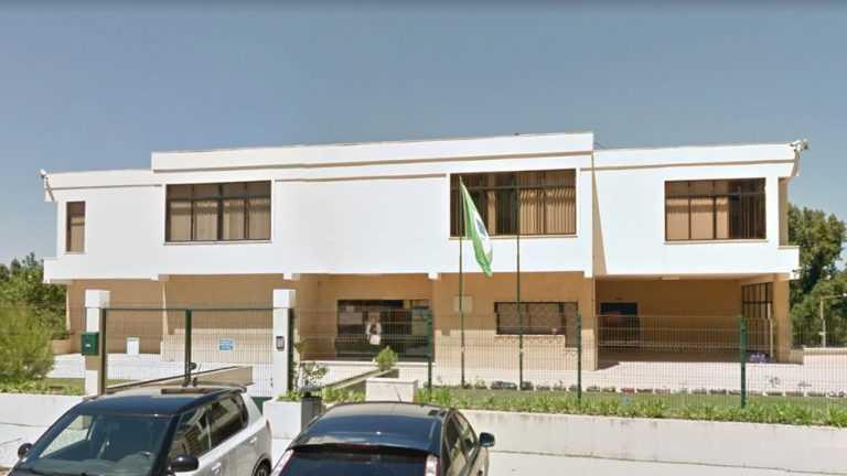 Jornal Campeão: Escola figueirense vence desafio sobre alimentação saudável