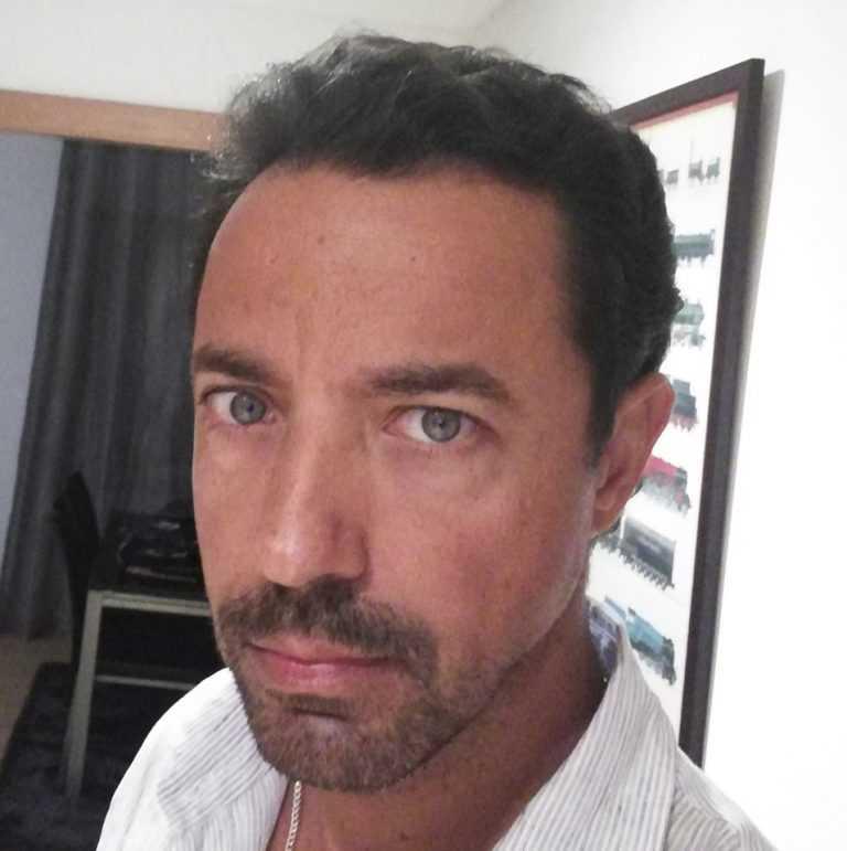 Jornal Campeão: Eleições: Nós, Cidadãos! apresenta Jorge Dores em Coimbra