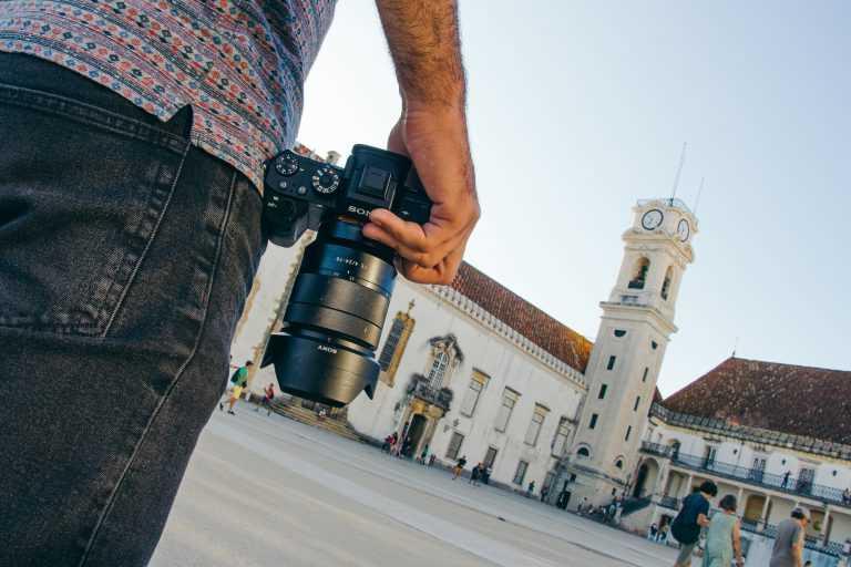 Jornal Campeão: Coimbra: CIM promove exposição baseada em produtos turísticos da região