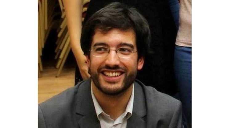 Jornal Campeão: Eleições: LIVRE apresenta candidatura pelo círculo de Coimbra