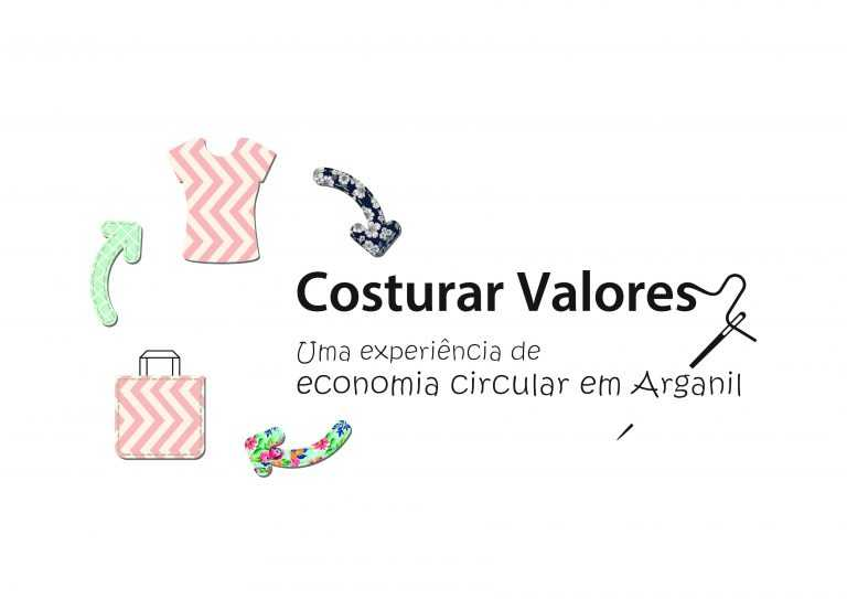 Jornal Campeão: Arganil aposta na economia circular
