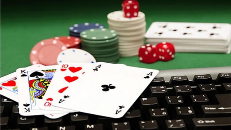 Jornal Campeão: Quase 39 000 jogadores pediram para ser impedidos de apostar 'online'