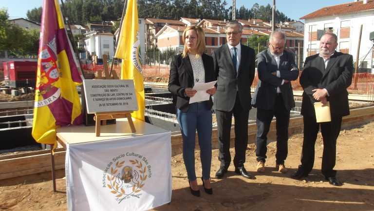 Jornal Campeão: Associação São Bento lançou as bases para concretizar o sonho