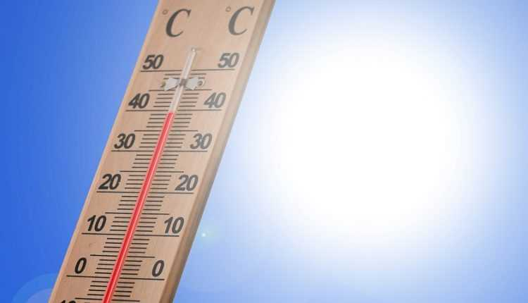 Jornal Campeão: ARS Centro alerta para cuidados a ter com o calor