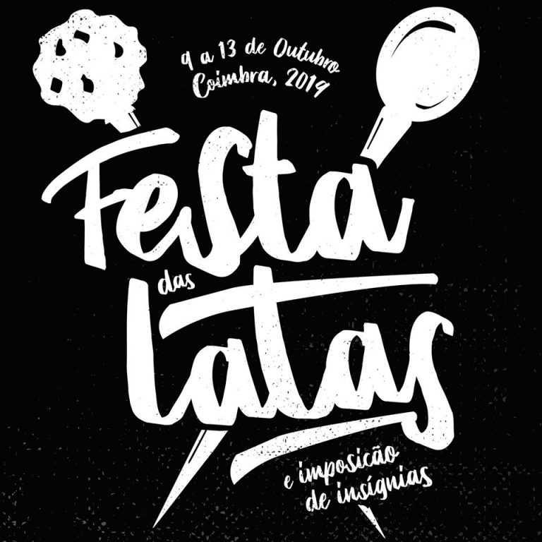 """Jornal Campeão: """"Latada"""" confirma Julinho KSD, Piruka, Supa Squad e DJ Ride"""