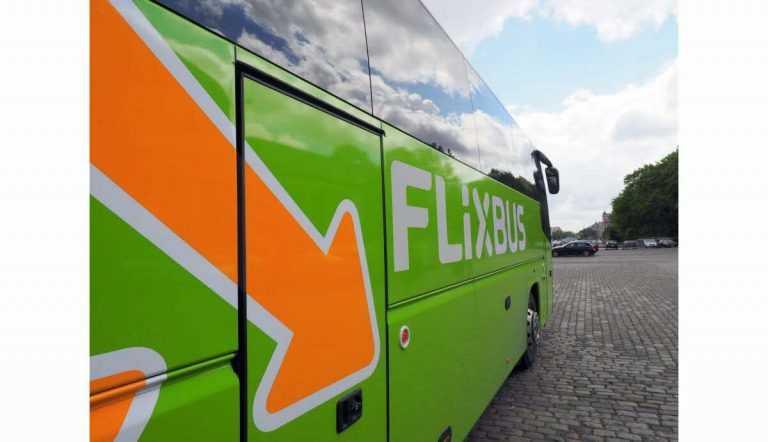 Jornal Campeão: Flixbus reforçou aposta em Coimbra