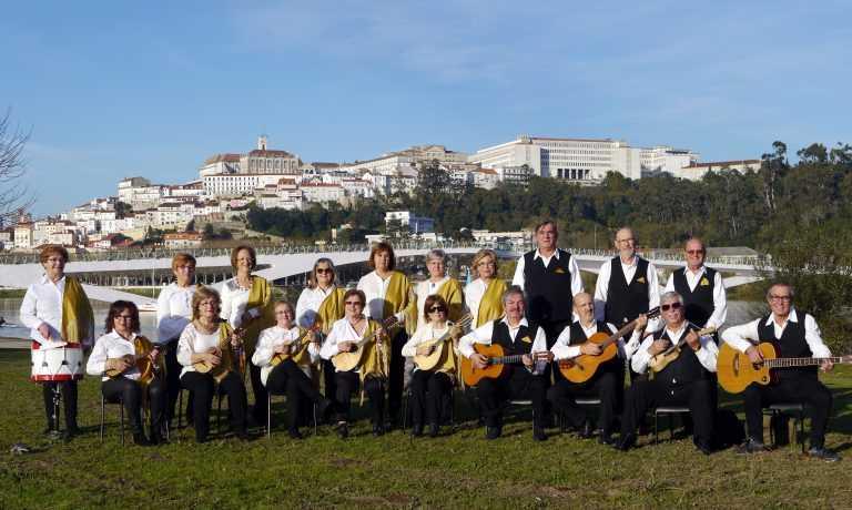 Jornal Campeão: Coimbra celebra o Dia Mundial da Música