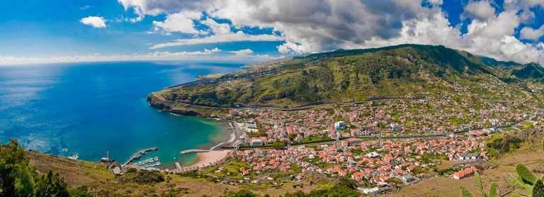 Jornal Campeão: Madeira: Mais de 257 000 eleitores podem votar hoje nas regionais