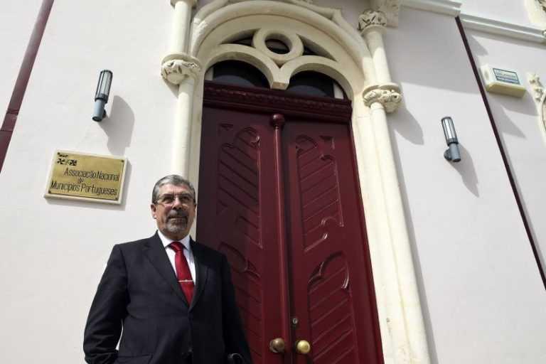 Jornal Campeão: Presidentes de Câmara recusam adiamento das eleições autárquicas