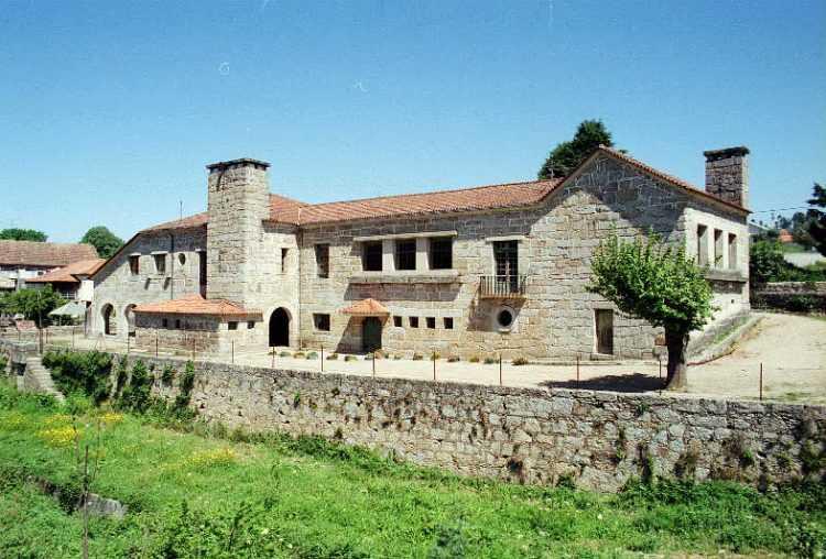 Museu Salazar