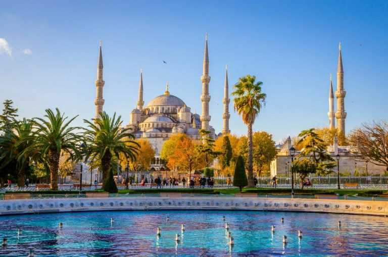 Jornal Campeão: DIAP de Coimbra acusa autarcas no âmbito de viagem à Turquia