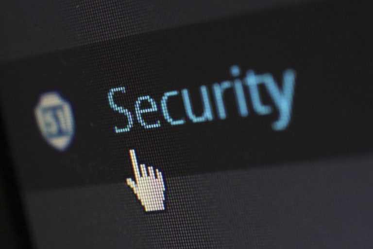 Jornal Campeão: Jogos online: como se manter seguro na rede?