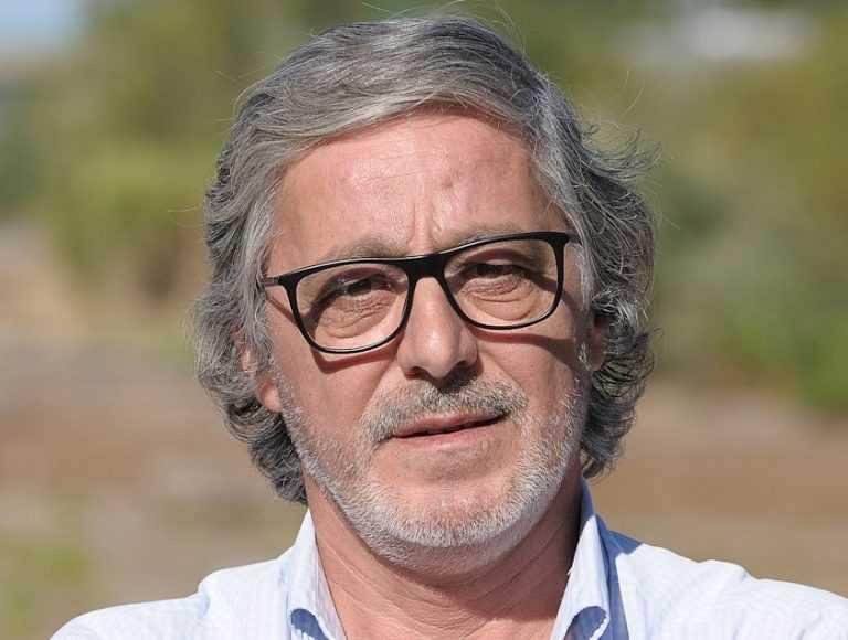 Jornal Campeão: Cantanhede: aprovado voto de pesar pelo falecimento de Carlos Negrão