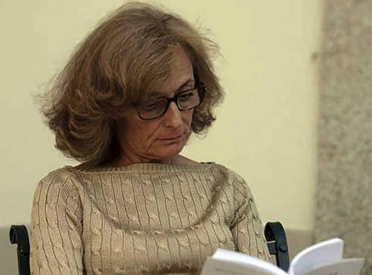 """Jornal Campeão: Clara Rocha debate """"A Europa de Montaigne"""" em conferência internacional"""