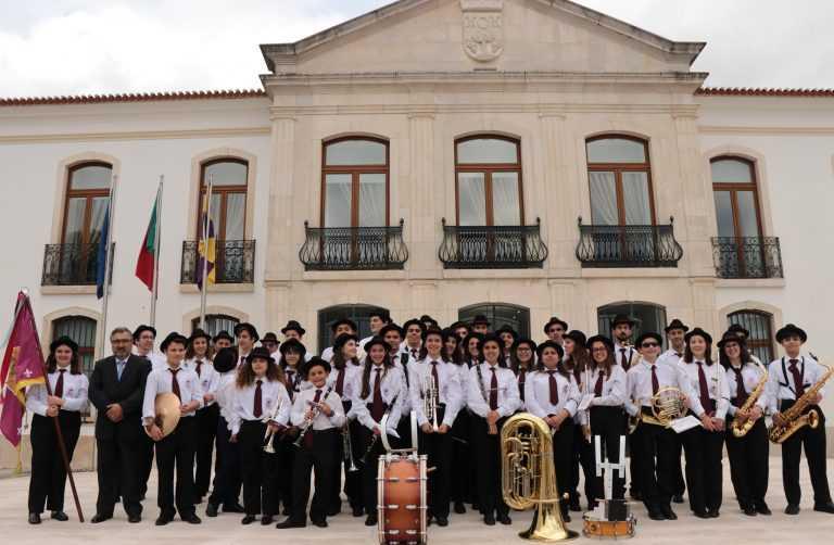 Jornal Campeão: II Festival Internacional de Música chega a Cantanhede