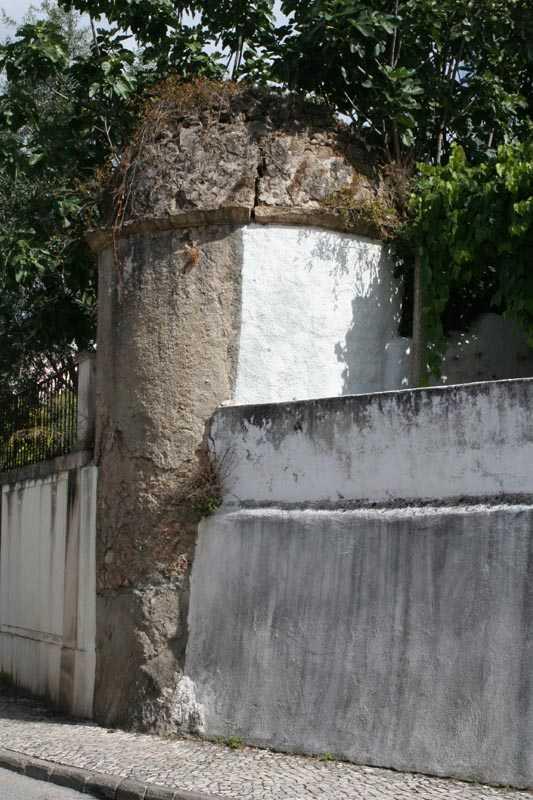 Rodrigues Costa Água