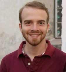 Tiago Estêvão Martins