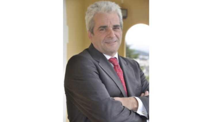 Jornal Campeão: Veiga Simão substitui Ana Abrunhosa na CCDRC