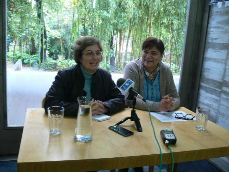 Jornal Campeão: APPACDM de Coimbra promove ateliers para divulgar trabalho dos utentes