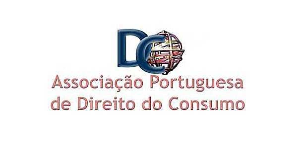 Jornal Campeão: Associação de Direito do Consumo nasceu há 30 anos em Coimbra